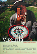 Fodor's Compass American Guide to Virginia.