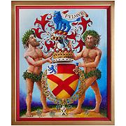 Coat of Arms Copy