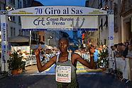 70° GIRO AL SAS 1-10-2016