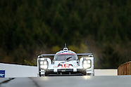 Spa Francorchamps 6 Hour