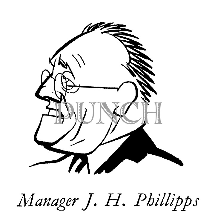 The New Zealanders ; the cricket team on tour<br /> Manager ; J H Phillipps