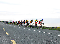 Mayo League Cycling Race 2