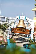 Marina Del Rey California
