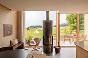 MAKA Architektur Atelier Bern