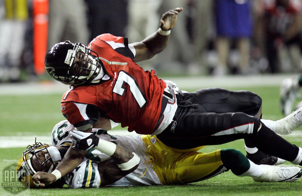 Packers-Falcons-4.jpg