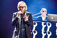 2017-12-09 Yello - Lanxess Arena Köln