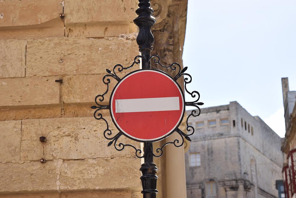 Walled City of Rabat