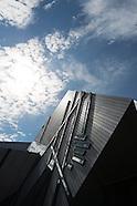 Toronto - Royal Ontario Museum