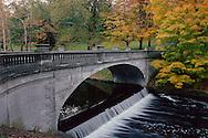 Vanderbilt Mansion National Historic Site, NHS, Hyde Park, New York