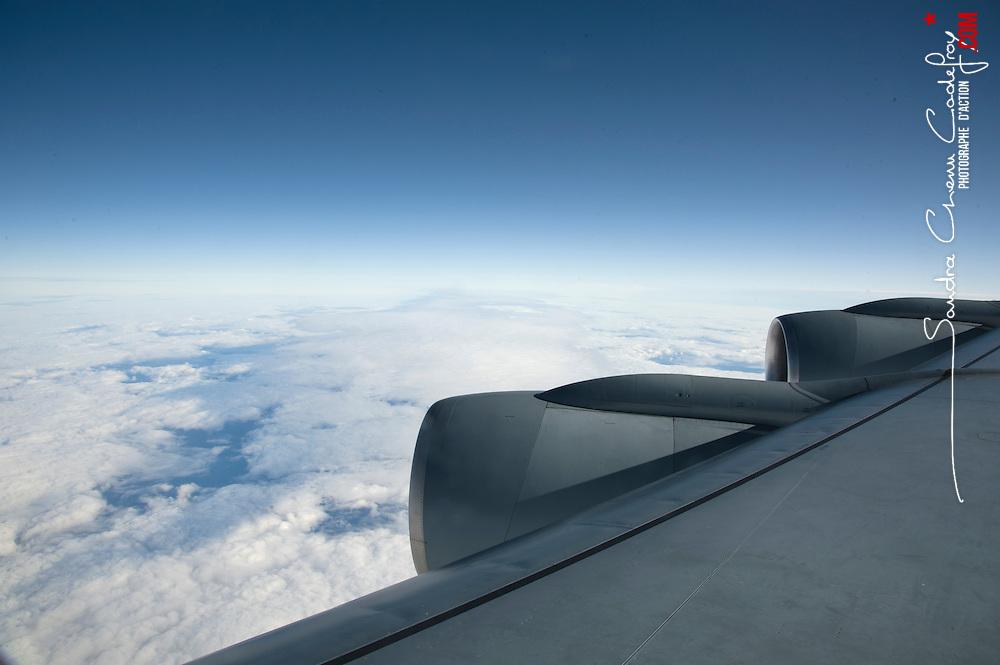 Activit&eacute; des Boeing C-135 et KC-135 du Groupe de Ravitaillement en Vol 02.091 Bretagne. Entra&icirc;nements sur la base a&eacute;rienne de Istres et vol transtlantique jusque Boston et Reno.<br /> ao&ucirc;t 2011 / Istres - Boston - Reno / FRANCE - USA<br /> Cliquez ci-dessous pour voir le reportage complet (95 photos) en acc&egrave;s r&eacute;serv&eacute;<br /> http://sandrachenugodefroy.photoshelter.com/gallery/2011-08-Transport-aerien-par-CR135-du-GRV-Complet/G0000kQ8tj4UF7fA/C0000yuz5WpdBLSQ