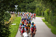 2017 - UEC 2017 - European Road Cycling Championships - Herning