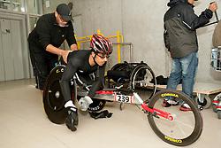 Aldhaheri, Rashed T54 UAE at 2014 IPC Athletics Grandprix, Nottwil, Switzerland