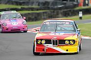 Race 8 - 70's Road Sports
