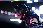 January 22-26, 2020. IMSA Weathertech Series. Rolex Daytona 24hr. #47 Precision Performance Motorsports (PPM) Lamborghini Huracan GT3, GTD: Brandon Gdovic,