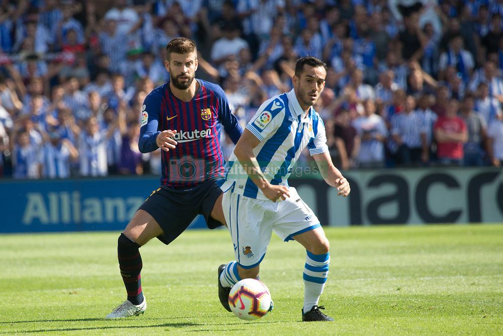صور مباراة : ريال سوسيداد - برشلونة 1-2 ( 15-09-2018 ) 20180915-zaa-a181-218