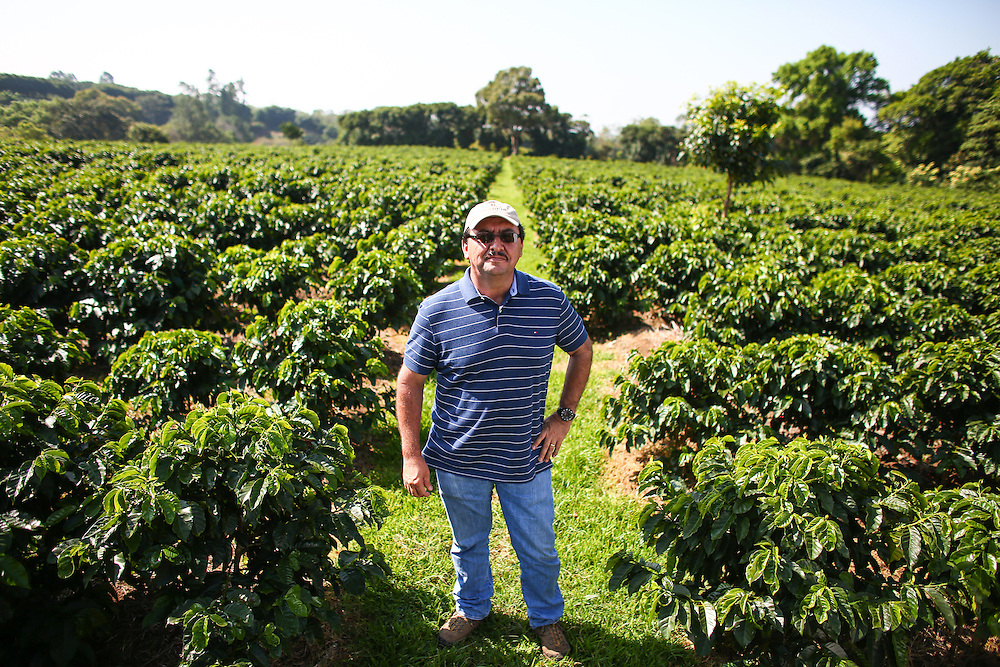 Hacienda Alsacia photographed during the 2016 Starbucks Origin Experience for Partners. (Joshua Trujillo, Starbucks)