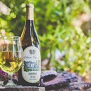 Elliston Vineyards - Logos