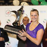 Dubai_Championships2013