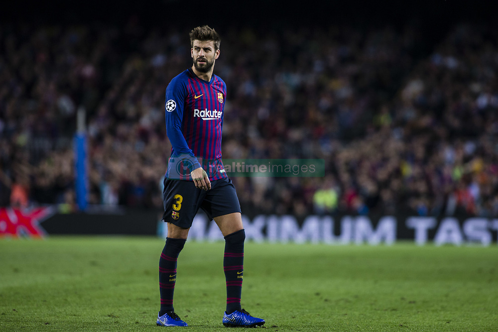 صور مباراة : برشلونة - إنتر ميلان 2-0 ( 24-10-2018 )  20181024-zaa-n230-390
