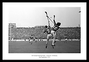 02 September 1973 <br />