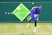 The Boodles 2017 300617