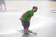 ofd-water fun 052512