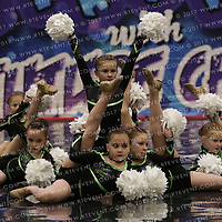 1002_Affinity Cheer and Dance - GLITTER