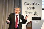 2013 Country Risk