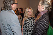 ANTHONY WILKINSON; AMANDA WILKINSON, Edvard Munch, the Modern Eye. Tate Modern, 26 June 2012.