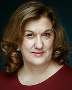 Actor Headshots Janice Fryett