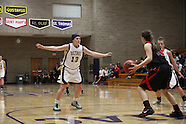 WBKB: Bethel University vs. Bethany Lutheran College (11-20-13)