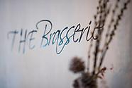 Wheatsheaf Brasserie