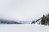 Northern Sierra