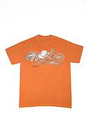 The Original Arizona Dirt Shirt