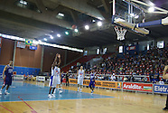01novembro2009