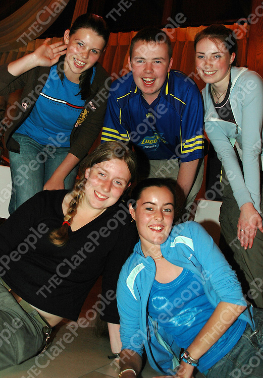 07/09/2005<br />