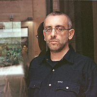 MONTESANO, Giuseppe