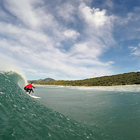 DCIM\100GOPRO\G0193076. Otago Surfing Champs 2017 <br /> Held at blackhead beach <br /> day 1