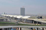 Expo2008 Zaragoza