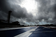 October 23-25, 2015: United States GP 2015: COTA track detail