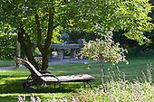 Natural Garden 919
