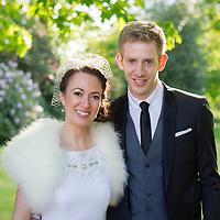 Wedding - Natalia and Dan 26.05.2013