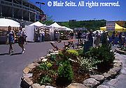 Scranton, PA Outdoor Art Fair