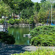 Dolphin Cove Quay-Stamford