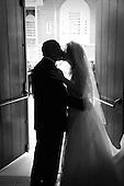 Malia & Jeff Wedding-3-31-12