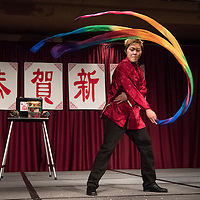 China Night 2017, 2017, Spring, Eric Torres Photos