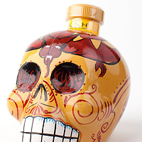 Kah reposado -- Image originally appeared in the Tequila Matchmaker: http://tequilamatchmaker.com