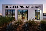 Boyd Construction