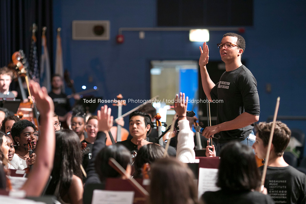 6/9/17 11:52:43 AM<br /> The Negaunee Music Institute<br /> Yo-Yo Ma at Kenwood Academy<br /> <br /> &copy; Todd Rosenberg Photography 2017