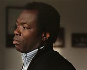 Sam Adoquei